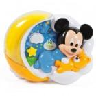Clementoni Disney Baby Mickey Müzikli Projektör 17095
