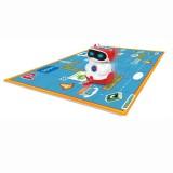 Clementoni Eğitici Konuşan Robot DOC 64309