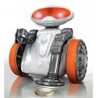 Clementoni Mio Robot