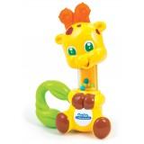 Clementoni Zürafa Çıngırak 14994