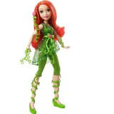 DC Super Hero Girls Poison Ivy Dlt67