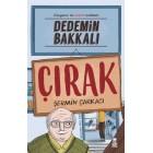 Dedemin Bakkalı - Çırak - Şermin Yaşar