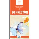 Depresyon (Cep Kitapları Serisi - 4) - Burçin Acar