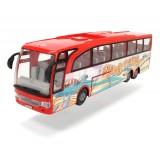 Dickie Toys Tur Otobüsü 30cm 3745005