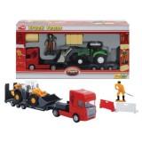 Dickie Truck Team 2ASS-6/24 3724000