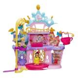 Disney Frozen Kingdom Müzikli Şato C0536
