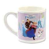 Disney Frozen Porselen Kupa 365516