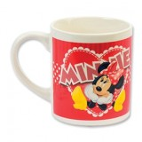 Disney Minnie Porselen Kupa 365517