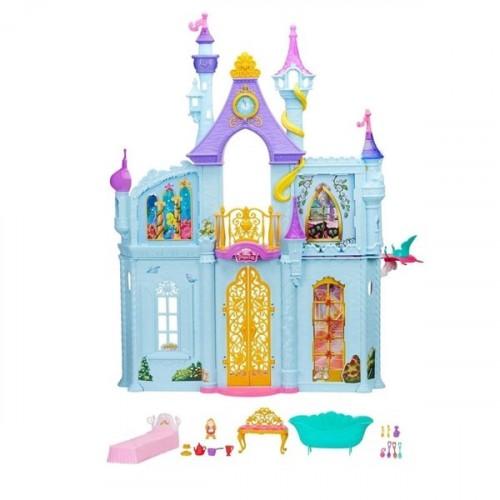 Disney Prenses Kraliyet Sarayı 8311B
