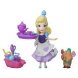 Disney Prenses Little Kingdom Prenses ve Arkadaşı B5331