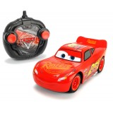 Disney Cars 3 Turbo Beach Racer Şimşek McQueen UK Araba 203084015