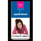Ergenlik Dönemi (Cep Kitapları Serisi - 2) - Osman Abalı
