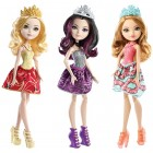 Ever After High Parti Bebekleri DLB34