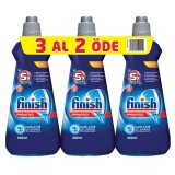 Finish Parlatıcı 400 ml (3 Al 2 Öde)
