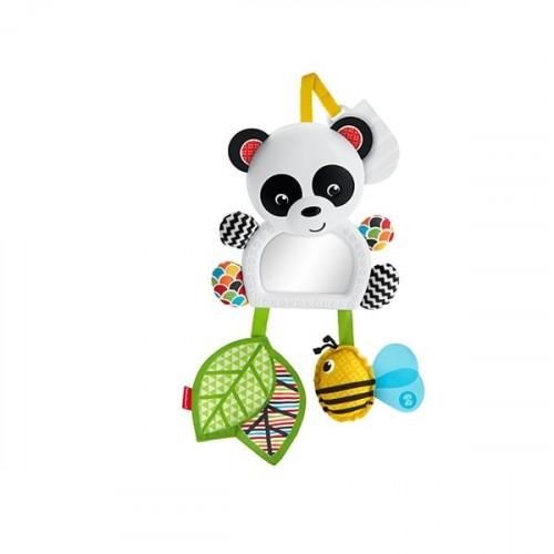 Fisher Price Sevimli Arkadaşım Panda FGH91