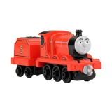 Fisher Price Thomas ve Arkadaşları Adventures Büyük Tekli Tren DWM30