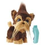 Fur Real Tüylü Köpeğim E0497
