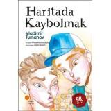 Haritada Kaybolmak - Vladimir Tumanov
