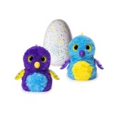 Hatchimals Simli Pengualas 19100SP