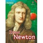 Isaac Newton - Bilim İnsanlarının Yaşam Öyküleri - Kay Barnham