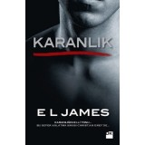 Karanlık - E. L. James