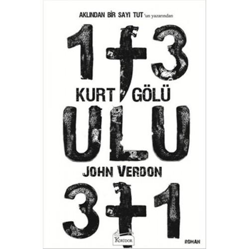 Kurt Gölü - John Verdon