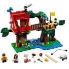 Lego Creator Treehouse Adventures 31053