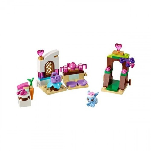 Lego Disney Princess Berrys Kitchen 41143