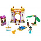 Lego Disney Princess Jasmines Palace 41061