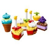 Lego Duplo Celebration 10862