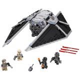 Lego Star Wars TIE Striker Walker 75154