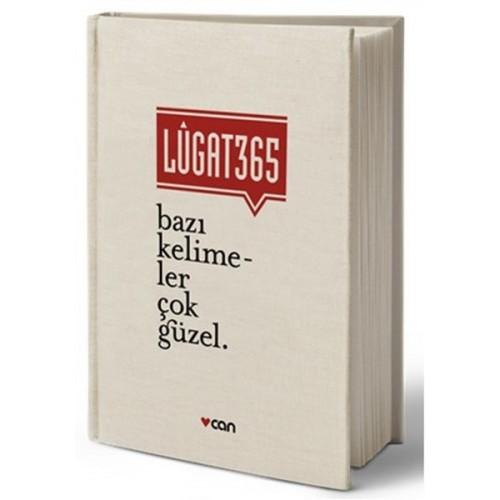 Lugat 365 - Bazı Kelimeler Çok Güzel - Banu Ertuğrul