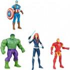 Marvel Avengers Figür B9939