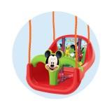 Mickey Mouse Salıncak 01986