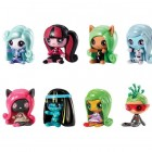 Monster High Minik Acayipler Sürpriz Paket Fcb75