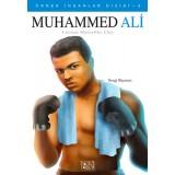 Muhammed Ali - Sevgi Başman