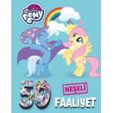 My Little Pony - Neşeli Faaliyet - Kolektif