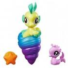 My Little Pony Mini Deniz Pony C0719