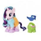 My Little Pony Moda İkonu Pony B5364