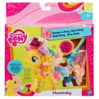 My Little Pony Tasarım Kiti B5809