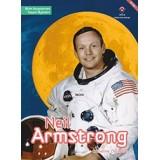Neil Armstrong - Bilim İnsanlarının Yaşam Öyküleri - Catherine Chambers