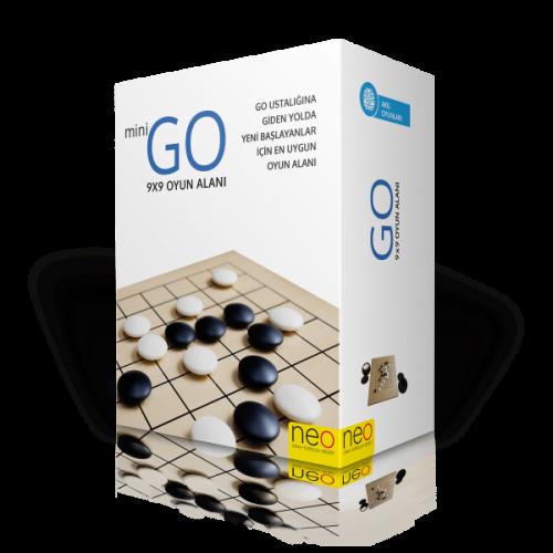 Neo Mini GO