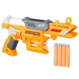 Nerf Elite Accustrike Falconfire B9839