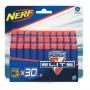 Nerf N-Strike 30 Lu Elite Yedek Paket