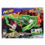 Nerf Zombie Outbreaker Bow B9093