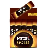 Nescafe Gold Stick 2 gr x 50 Adet