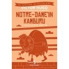 Notre-Dame'ın Kamburu (Kısaltılmış Metin) - Victor Hugo