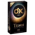 Okey Prezervatif Tenn Orijinal 10 lu