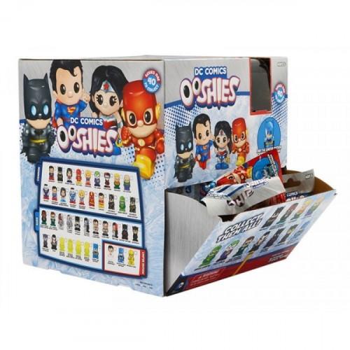 Ooshies Marvel Sürpriz Paket 9305