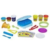Play Doh Tatlı Kahvaltı Seti B9739